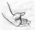 Hand_02