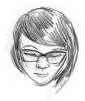 Portrait_04