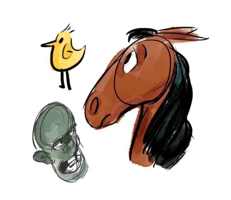 Doodle2 copy