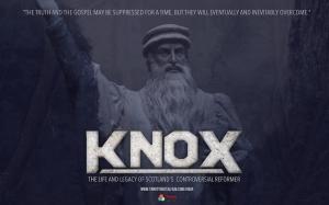 knox_poster_web_2_landscape