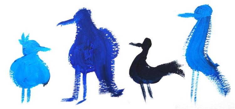Birds copy