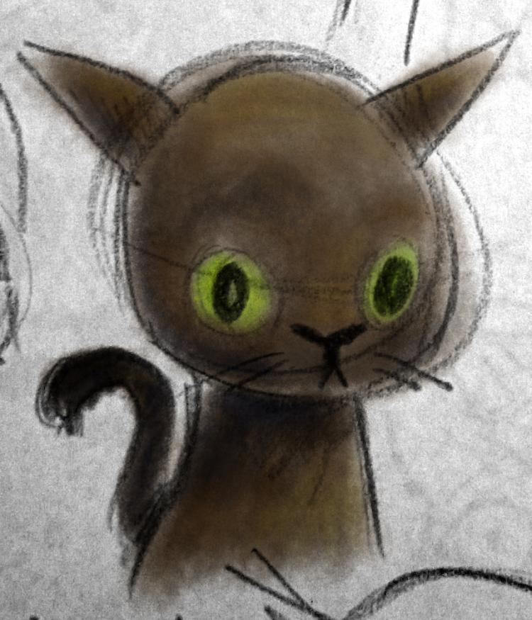 Cat_03 copy
