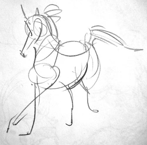Horse01 copy