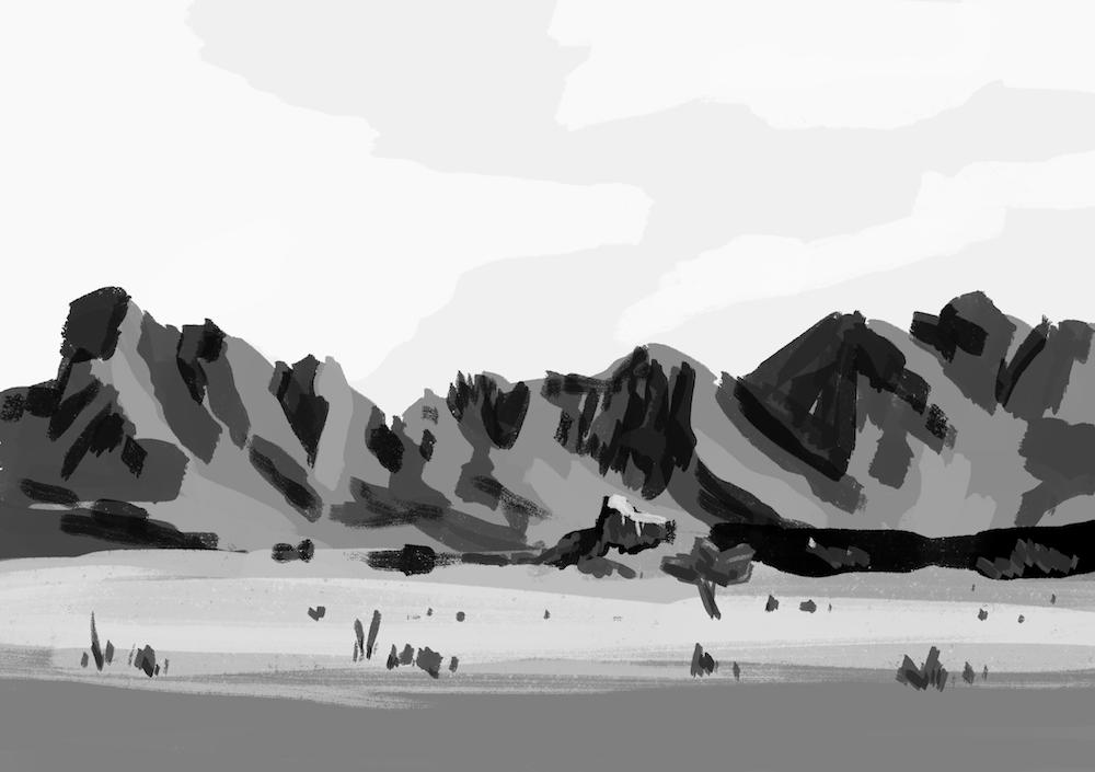 Landscape_01_BW copy