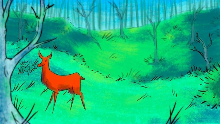 Deer03 copy