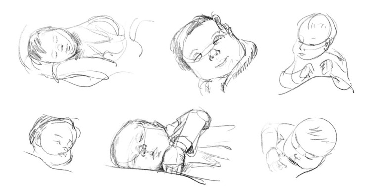 BabySketches01