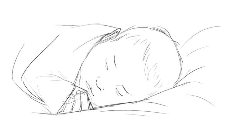 BabySketches03