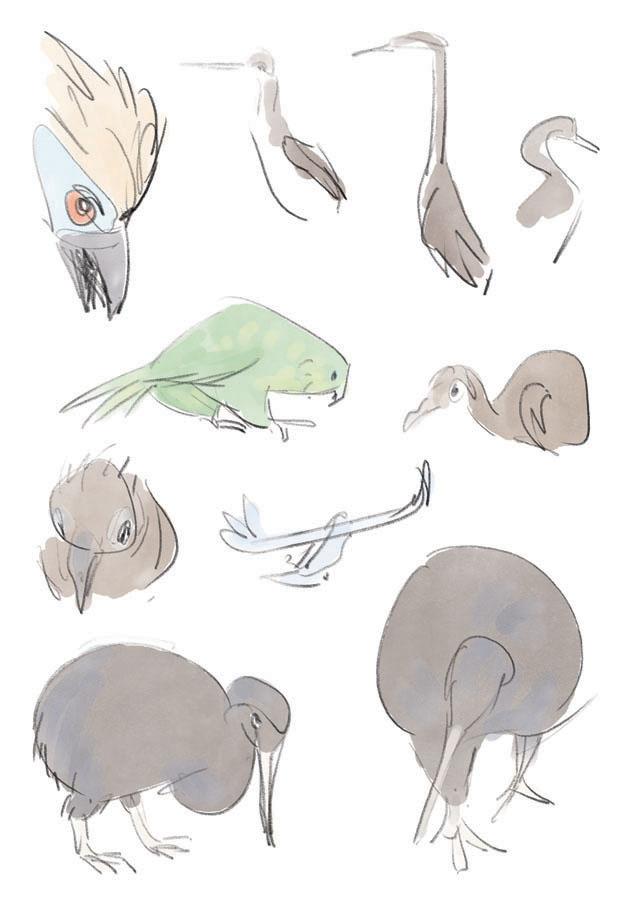 birdgesturessmall