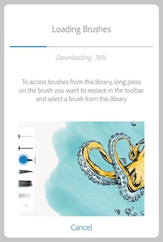 Loading  tpl files into Adobe Sketch – AJ Aiken