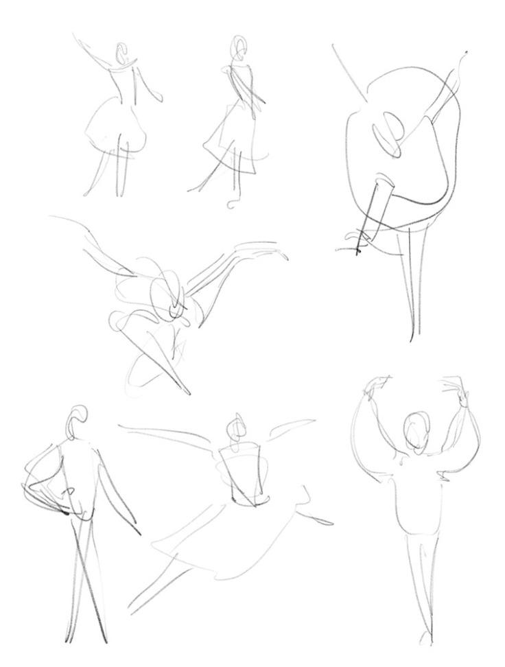 Ballet_02