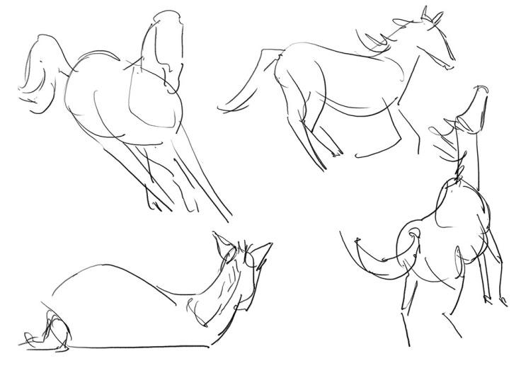 Horse_04