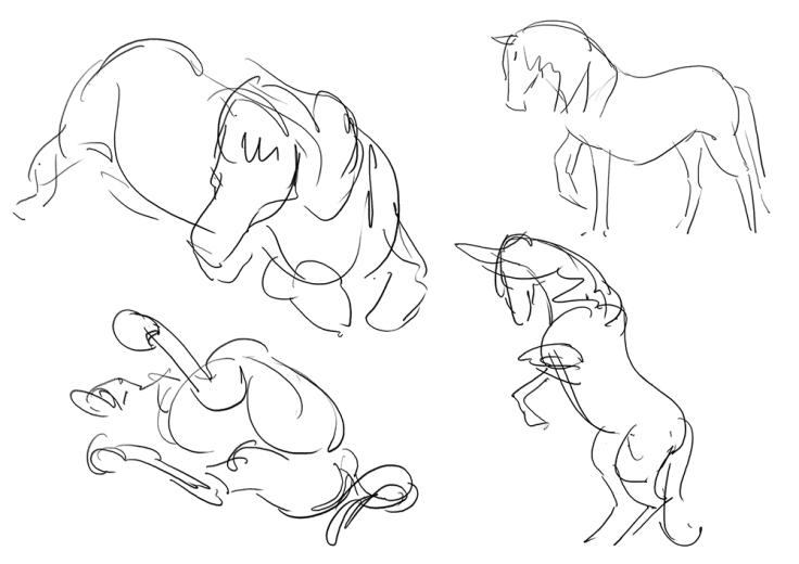Horse_05