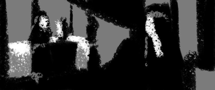 SoundOfMusic_19