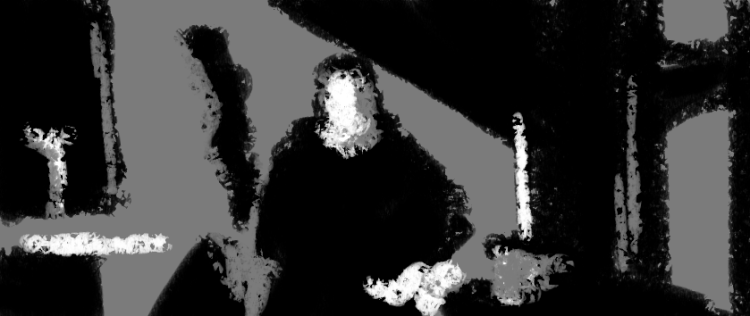 SoundOfMusic_22