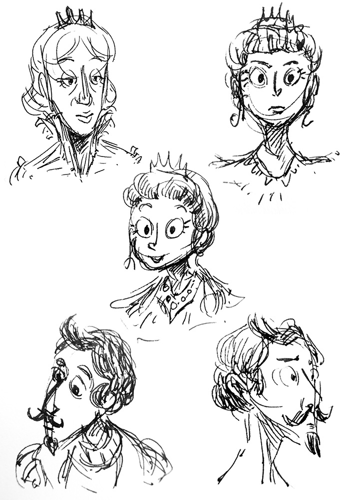 Sketches_01