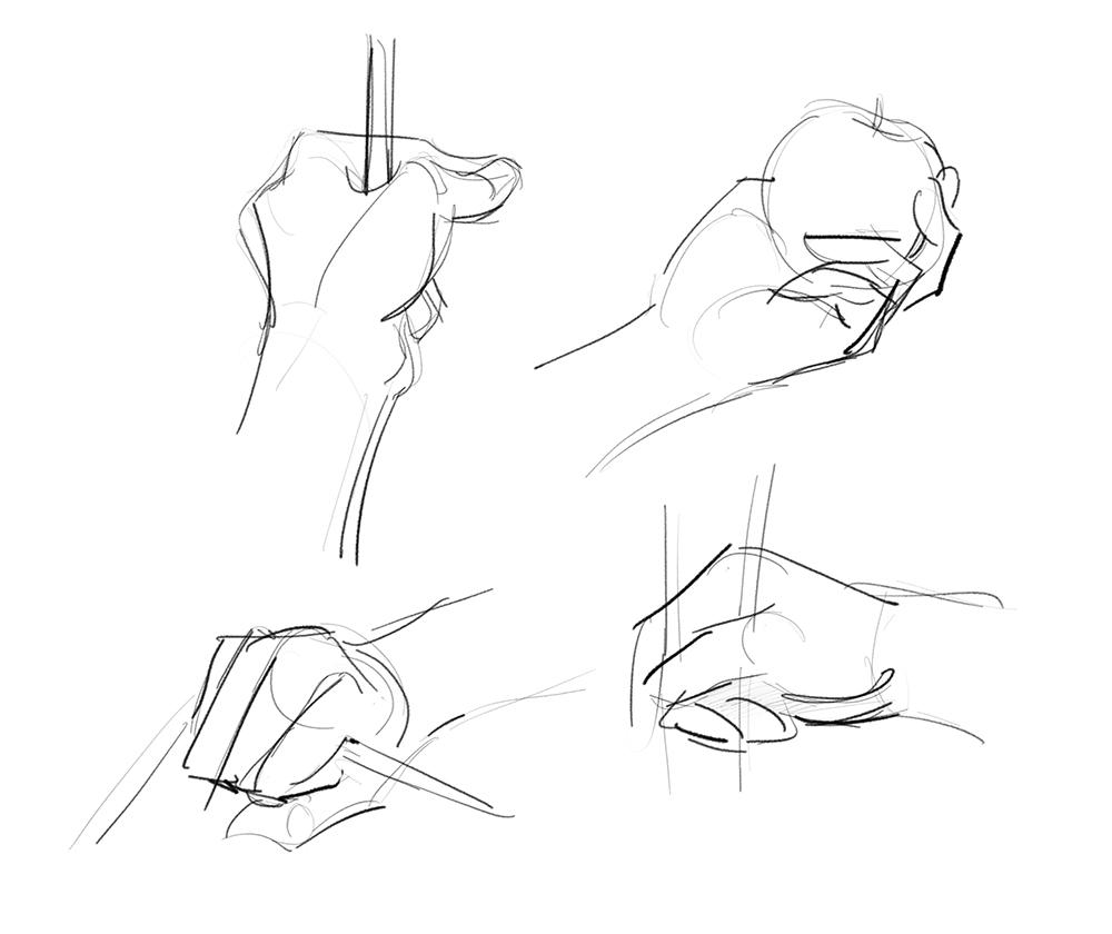 HandGestures_01