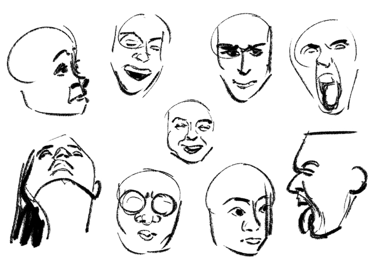 Expressions_02