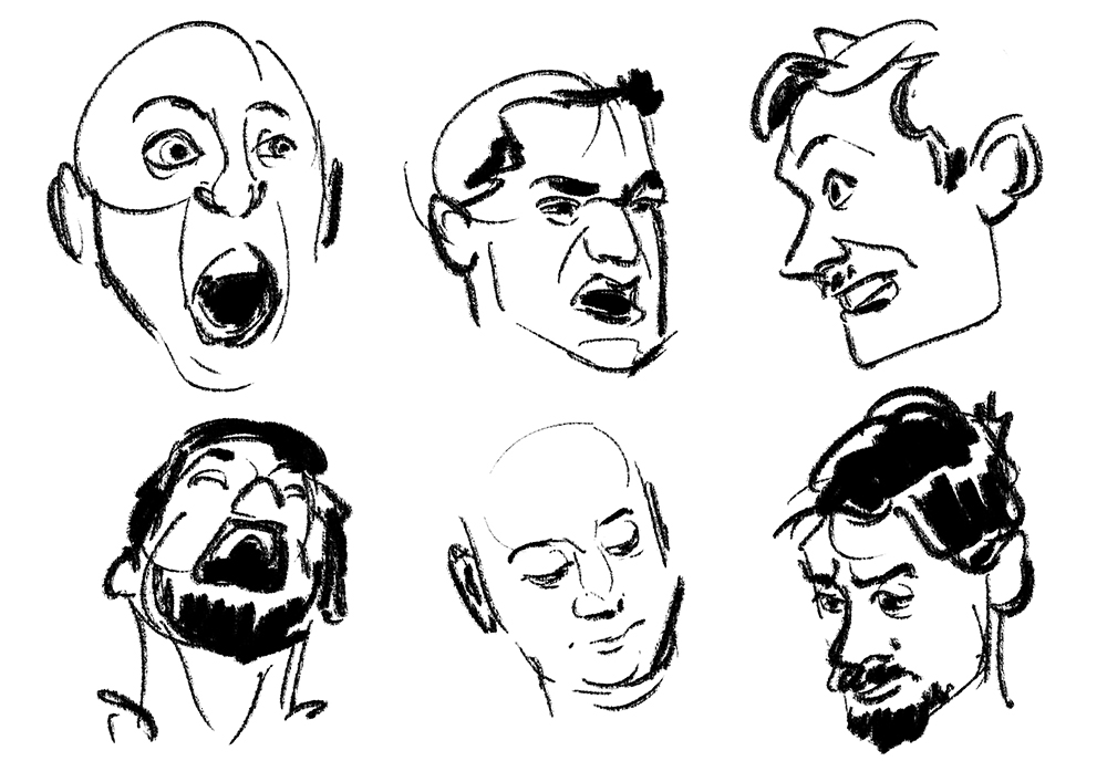 Expressions_03