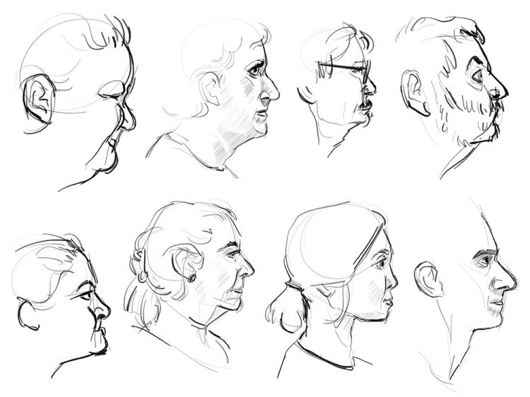 Faces_01