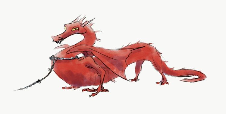 08_Dragon